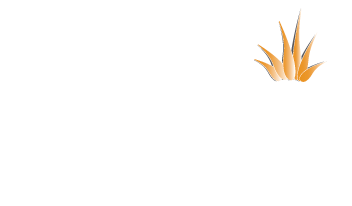 Tequila Distinguido